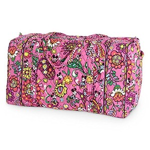 ee146a07da1d Vera Bradley Bags - Up to 90% off at Tradesy
