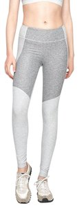 Outdoor Voices Gray Leggings