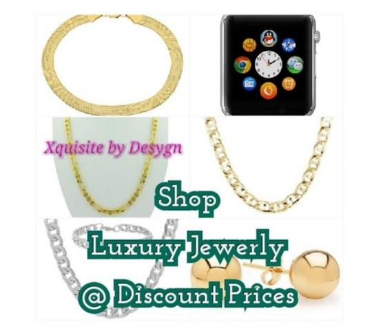 Xquisite by Design DOUBLE BALL GOLD STUD EARRINGS Image 4