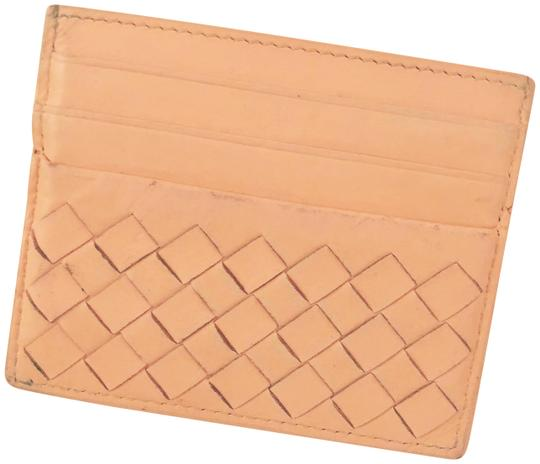 Preload https://img-static.tradesy.com/item/23443396/bottega-veneta-dahlia-beige-intrecciato-nappa-card-case-wallet-0-1-540-540.jpg