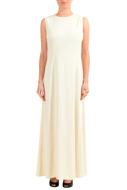 Preload https://img-static.tradesy.com/item/23443518/mm6-maison-martin-margiela-off-white-v-11295-long-casual-maxi-dress-size-8-m-0-0-650-650.jpg