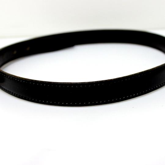 Hermès 18mm Reversible H Logo Belt Kit 228582 Image 5