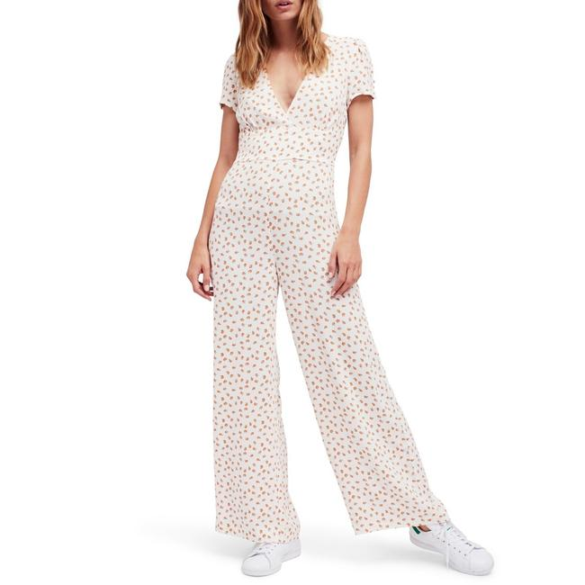 Preload https://img-static.tradesy.com/item/23443592/free-people-ivory-combo-mia-fruit-print-wide-leg-crepe-romperjumpsuit-0-2-650-650.jpg