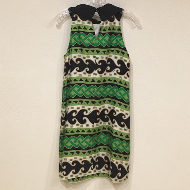 Milly of New York Dress Image 2