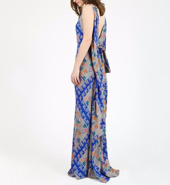 Preload https://img-static.tradesy.com/item/23444221/anthropologie-multi-color-vilira-low-back-by-ailanto-for-trucco-long-night-out-dress-size-8-m-0-0-650-650.jpg