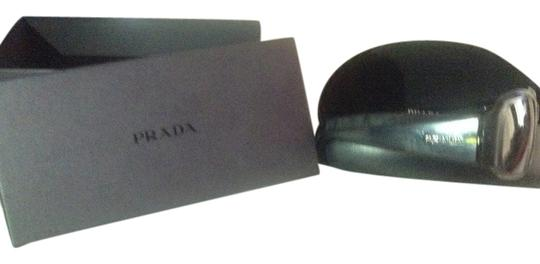 Prada 100% Authentic Prada sunglasses