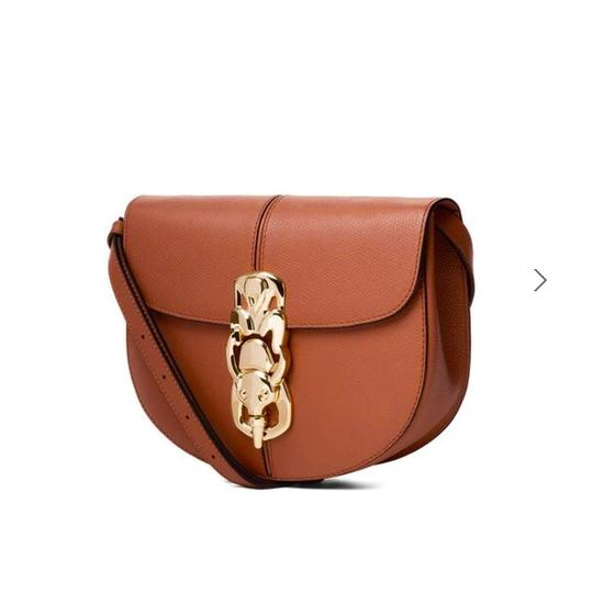 Loewe Cross Body Bag Image 1