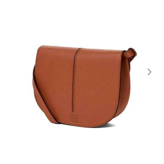 Loewe Cross Body Bag Image 2