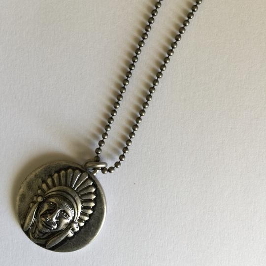 Lucky Brand lucky brand men's necklace Image 2
