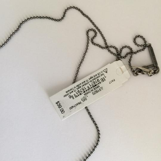 Lucky Brand lucky brand men's necklace Image 4