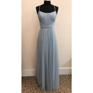 06c41367078 Green Bridesmaid   Mother of the Bride Dresses - Up to 90% off at ...