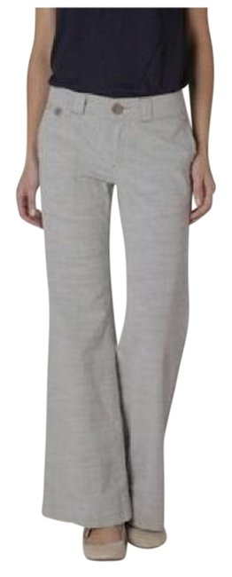 Preload https://img-static.tradesy.com/item/23444519/anthropologie-grey-pilcro-summer-sounds-trousers-wide-leg-pants-size-4-s-27-0-1-650-650.jpg