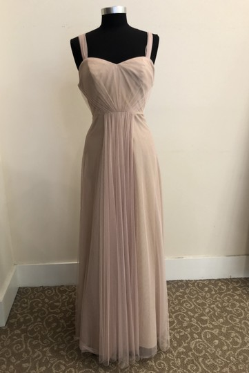 Preload https://img-static.tradesy.com/item/23444716/monique-lhuillier-bamboo-tulle-light-pink-450370-formal-bridesmaidmob-dress-size-8-m-0-0-540-540.jpg