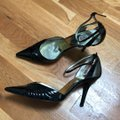 Guess Black Pumps Image 1