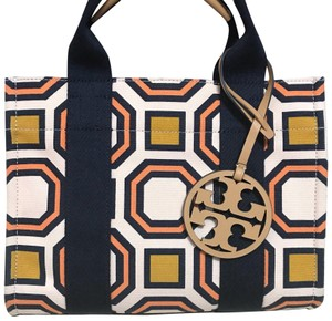 d316f0fcc38c Yellow Tory Burch Bags - Up to 90% off at Tradesy