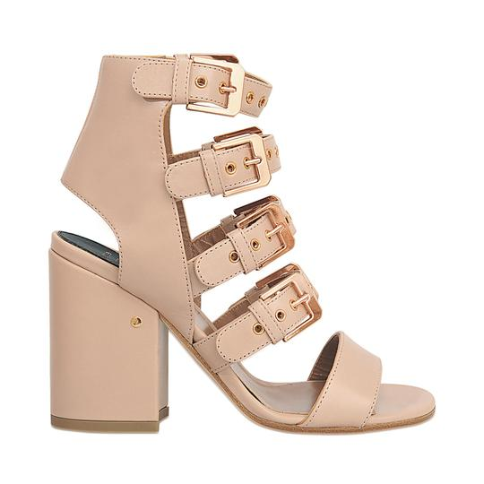 Preload https://img-static.tradesy.com/item/23444986/laurence-dacade-nude-new-kloe-gladiator-leather-sandals-size-eu-375-approx-us-75-regular-m-b-0-3-540-540.jpg