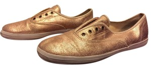 Gap Keds Bronze Athletic