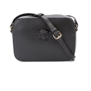 88eaa09b35 Versace Cross Body Bags - Up to 90% off at Tradesy