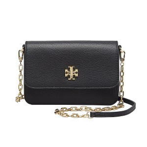 Tory Burch 31409 190041168316 Cross Body Bag