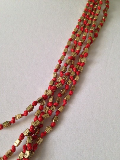 Lucky Brand Lucky Brand Necklace Only! Additional Matching Pieces Sold Seperately. Image 1