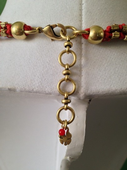 Lucky Brand Lucky Brand Necklace Only! Additional Matching Pieces Sold Seperately. Image 2