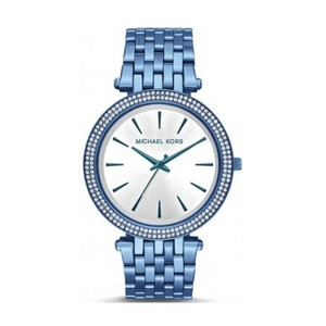 Michael kors womens watches on sale up to 70 off at tradesy michael kors brand new and authentic michael kors womens watch mk3675 gumiabroncs Image collections