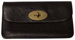 Mulberry Mulberry Darley Leather Wallet