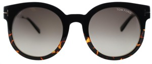 Tom Ford Tom Ford Janina Gradient Round