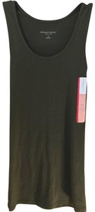 eb292077a0210 Liz Lange Maternity for Target Maternity Tank Tops & Camis - Up to ...