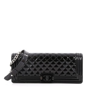 081b6bfbcbd3 Clutches - Up to 90% off at Tradesy
