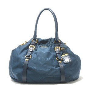 62766c63c54f98 Prada - Bn1902 Bruciato Soft Calf Leather Satchel - Tradesy
