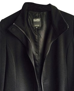 Hilary Radley Coat