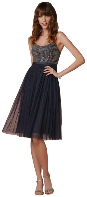 Preload https://img-static.tradesy.com/item/23452193/needle-and-thread-navy-bhldn-coppelia-tulle-mid-length-cocktail-dress-size-10-m-0-1-650-650.jpg