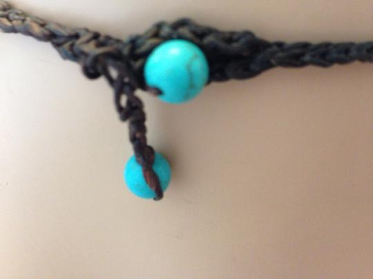 Other Beaded necklace Image 2