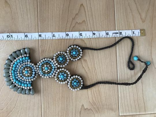 Other Beaded necklace Image 6