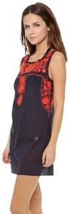 Tory Burch New with Tag Sheer Amira cover-up