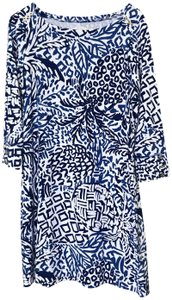 Lilly Pulitzer Sophie Shift Dress