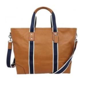 04ea305fec68 Coach Saddle Bags - Up to 70% off at Tradesy (Page 4)