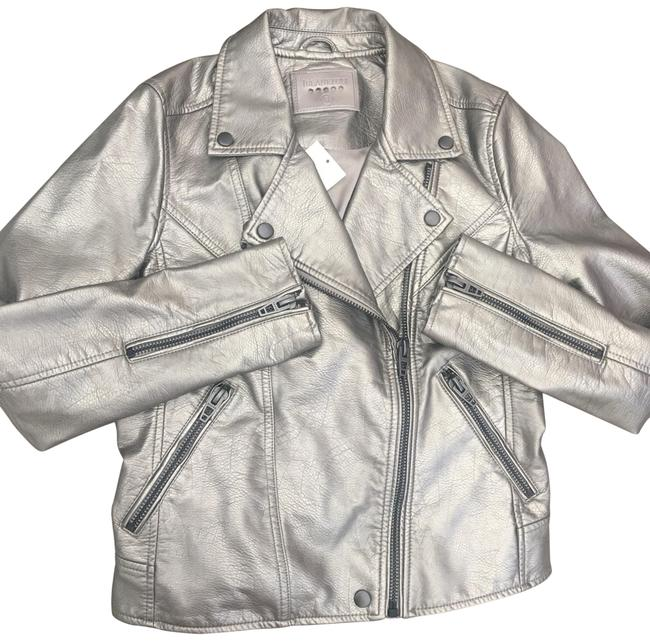 Preload https://img-static.tradesy.com/item/23456429/blanknyc-small-with-tag-jacket-size-4-s-0-1-650-650.jpg