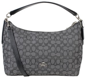 Coach F58284 889532692330 Hobo Bag