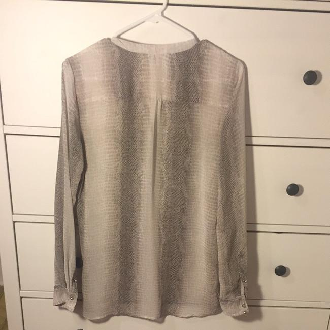 NY Collection Top