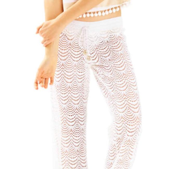 Lilly Pulitzer BRINKLEY BEACH PANT Image 1