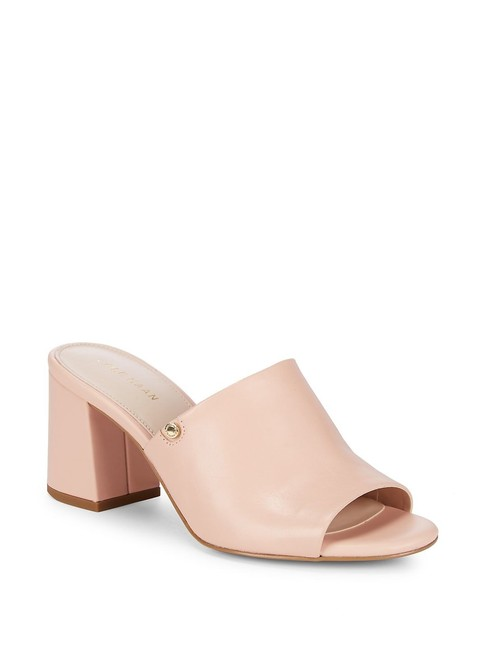 Item - Canyon Rose Daina Mules/Slides Size US 9 Regular (M, B)