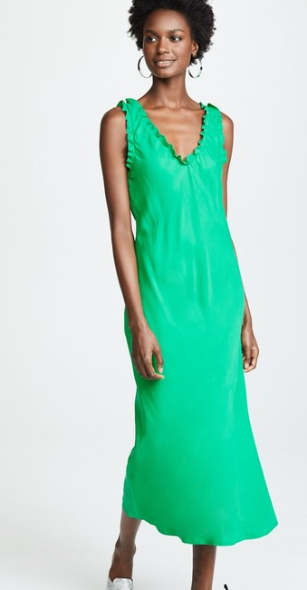 Tibi Dress Image 1