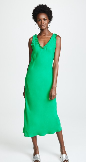 Tibi Dress Image 3