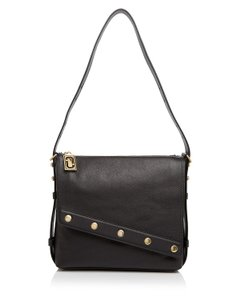 Marc Jacobs Messenger Shoulder Bag