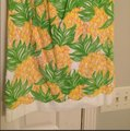 Lilly Pulitzer Yellow Pineapple Florida Shift Short Casual Dress Size 6 (S) Lilly Pulitzer Yellow Pineapple Florida Shift Short Casual Dress Size 6 (S) Image 3