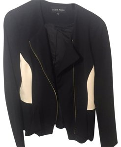 Black Rainn Black Blazer