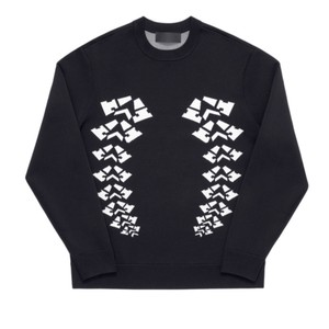 Alexander Wang H&m Limited Edition Fashion Sweater