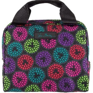 15fed47941 Green Vera Bradley Baguettes - Up to 90% off at Tradesy